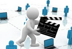 Роль интернет-маркетинга в развитии Вашего бизнеса