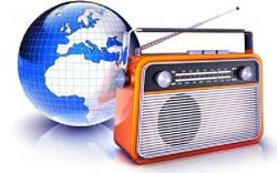 Телевизионная и радиореклама
