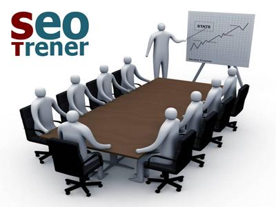 Рекламное интернет-агентство SEO Тренер к вашим услугам!
